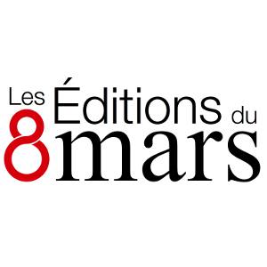 Editions 8mars Light