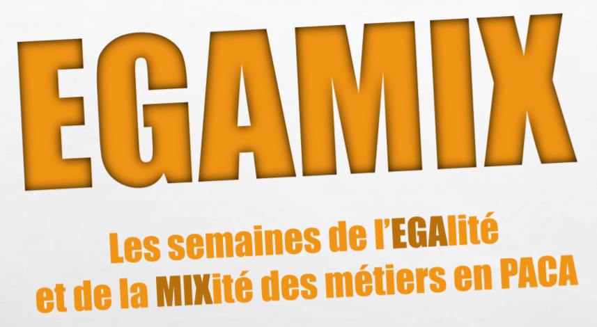 Logo Egamix