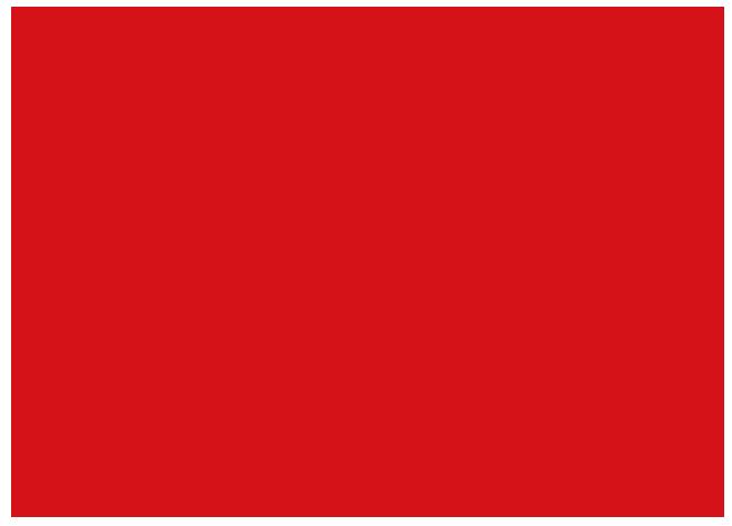 Logofia Rouge 2019 Site V2
