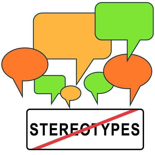Communiquer Sans Stereotypes